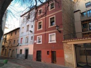 Piso en venta en Zaragoza de 45  m²