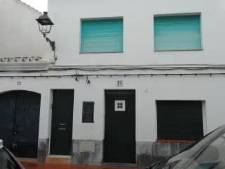 Piso en venta en Sant Lluís de 112  m²