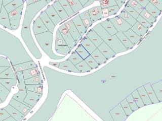 Otros en venta en Tordera de 750  m²