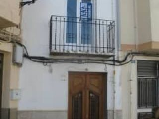 Piso en venta en Chiva de 76  m²