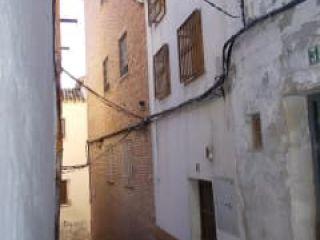 Piso en venta en Jaén de 36  m²