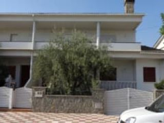 Piso en venta en Palau-solità I Plegamans de 267  m²
