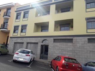 Piso en venta en Tegueste de 109  m²