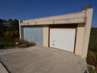 Piso en venta en Castellet I La Gornal de 219  m²