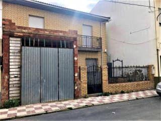 Piso en venta en Begíjar de 202  m²