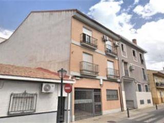 Garaje en venta en Illescas de 25  m²