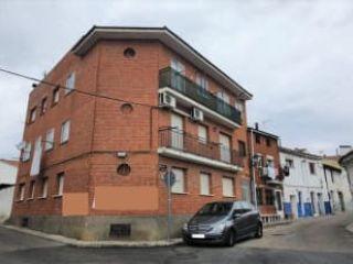 Piso en venta en San Martín De Valdeiglesias de 75  m²