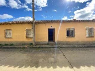 Piso en venta en Población De Arroyo de 171  m²