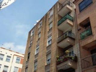 Piso en venta en Castellón De La Plana de 48  m²