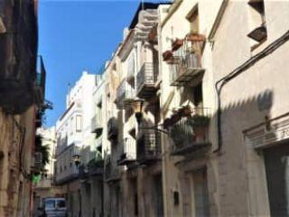 Piso en venta en Alcalà De Xivert de 76  m²