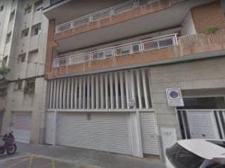 Garaje en venta en Sant Feliu De Llobregat de 9  m²