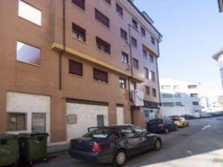 Local en venta en Grado de 145  m²
