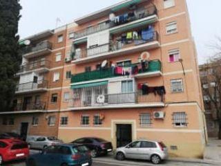 Piso en venta en San Martín De La Vega de 59  m²