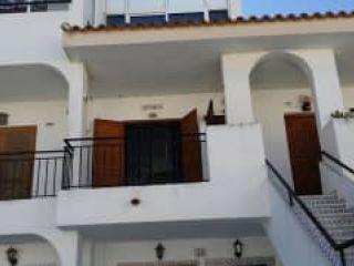 Piso en venta en Torrevieja de 35  m²