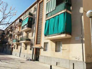 Piso en venta en Sant Celoni de 55  m²