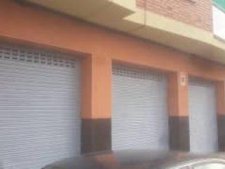 Pisos banco Mollet del Vallès