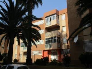 Piso en venta en Santa Cruz De Tenerife de 64  m²