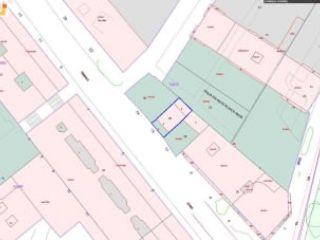 Otros en venta en Cambre de 329  m²