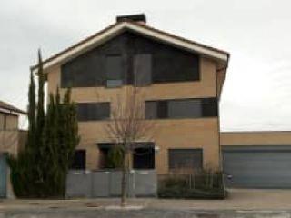 Piso en venta en Iza de 270  m²