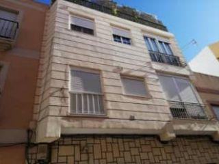 Local en venta en Almería de 88  m²