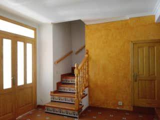 Piso en venta en Agullent de 306  m²