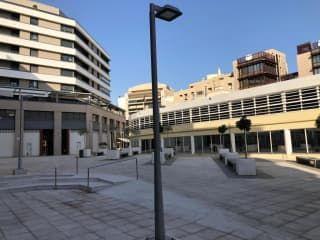 Local en venta en Almería de 223  m²