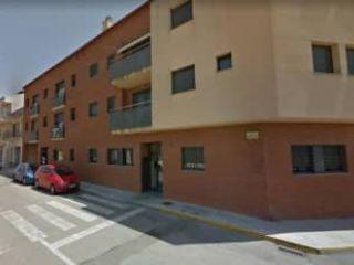 Garaje en venta en Santa Margarida I Els Monjos de 11  m²
