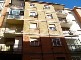 Piso en venta en Albacete de 92  m²