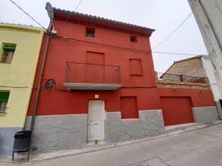 Otros en venta en Ivars De Noguera de 225  m²