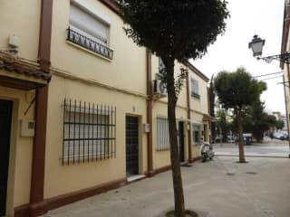 Piso en venta en El Puerto De Santa María de 60  m²