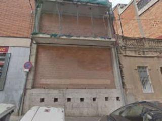Piso en venta en Barcelona de 115  m²