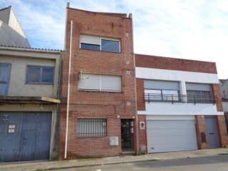 Piso en venta en Vilanova Del Vallès de 81  m²