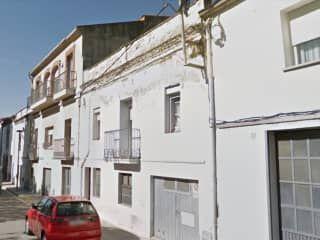 Piso en venta en La Roca Del Vallès de 236  m²