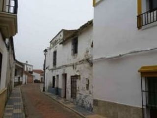Piso en venta en Guadalcázar de 176  m²