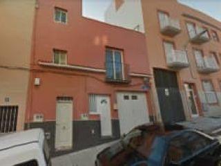 Piso en venta en Santa Cruz De Tenerife de 147  m²