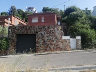 Piso en venta en Cervelló de 254  m²
