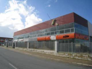 Pisos banco Carmona