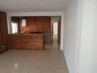 Vivienda en Almería 6
