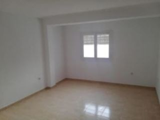Vivienda en Almería 9