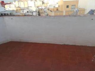 Vivienda en Almería 15