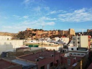 Vivienda en Almería 18