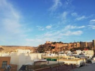 Vivienda en Almería 19