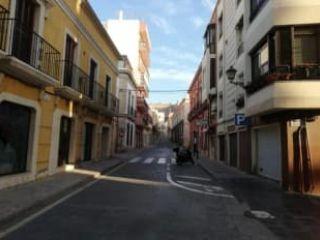 Vivienda en Almería 21