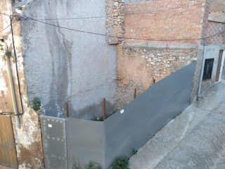 Piso en venta en El Pinell De Brai de 190  m²