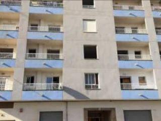 Local en venta en Torrevieja de 142  m²