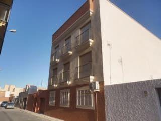 Piso en venta en Roquetas De Mar de 44  m²