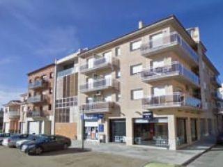 Garaje en venta en El Morell de 10  m²