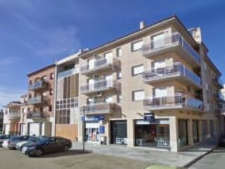 Garaje en venta en El Morell de 12  m²