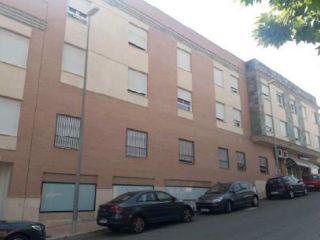 Local en venta en Calasparra de 216  m²