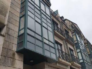 Local en venta en Mondariz-balneario de 172  m²